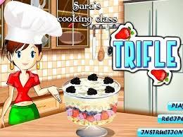 jeux de l ecole de cuisine de ecole de cuisine de beau image 53 beau de jeu de cuisine