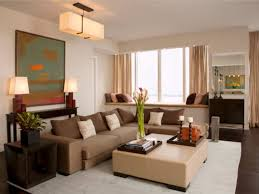 sectional sofa living room best living room sets for cheap inside
