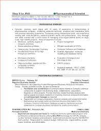 example cv resume stylish inspiration data scientist resume example 12 6 cv resume stylish inspiration data scientist resume example 12 6 cv