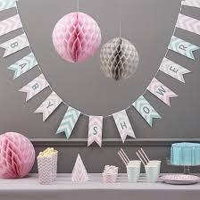 greek baby shower traditions choice image baby shower ideas