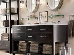 bathroom restoration ideas restoration hardware bathroom vanities fair restoration hardware