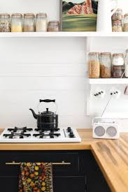 Kitchen Cabinets Reno 39 Best Black Kitchen Cabinets Images On Pinterest Black Kitchen