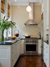 open kitchen layout ideas small kitchen design indian style small kitchen layouts one wall