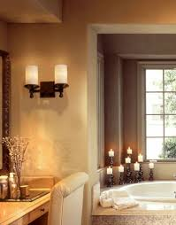 justice design bathroom lighting 62 best bathroom lights images on