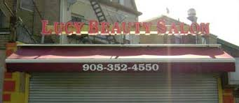 Retractable Awnings Nj Nj Awnings Retractable Awnings Business Awnings Awnings Nj