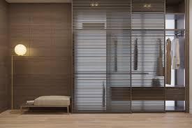Art Deco Window Treatments Sogno Vitalyty Sliding Wardrobe Doors Wardrobe Design And