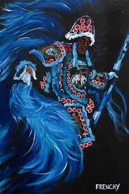 mardi gras indian costumes for sale mardi gras indian and frenchy s jazzfest 2015 poster