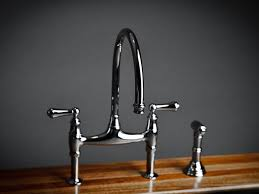 kitchen bridge faucet kitchen bridge faucets for kitchen and 46 kitchen taps delta