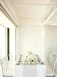 tablecloths for rent silver sparkle tablecloth littlelakebaseball