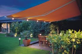 How Much Are Awnings Modern Awnings Google Search Back Porch Pinterest