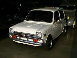 honda 600 for sale 1970 honda 600 for sale autabuy com