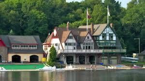 Boat House Row - boathouse row on the schuylkill river philadelphia pa youtube