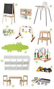 ikea birthday party kids birthday party ideas maternity photography kids crafts
