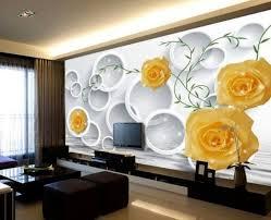 Best Modern LCD Cabinet Wall Designs Images On Pinterest Art - Lcd walls design