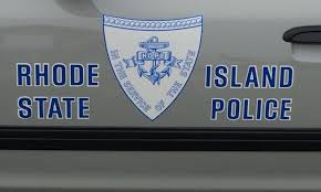 ri troopers arrest reckless driver pa fugitive court scofflaws