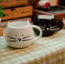 discount porcelain animal mugs 2017 porcelain animal mugs on