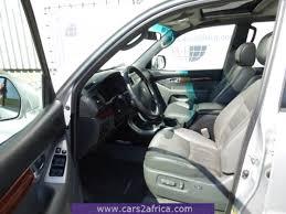 lexus dealer zoeken cars2africa