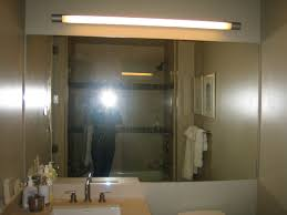 home decor bathroom lighting over mirror ceiling mounted shower