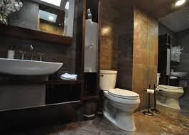 creative bathroom ideas bathroom great bathroom ideas satisfying best bathroom lighting