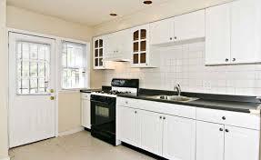 100 kitchen doors stunning gloss kitchen doors white gloss