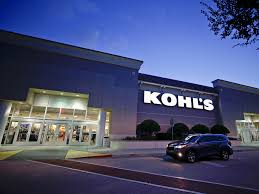kohl u0027s plans to lease unused store space business insider