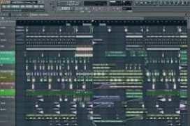fl studio full version download for windows xp fl studio producer edition 11 download free torrent linea y media