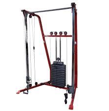 home gym equipment u0027s sporting goods