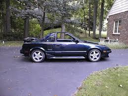 subaru rwd cheapy old rwd cars idea thread page 2 rx7club com mazda