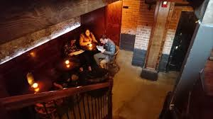 Bathtub And Gin Bathtub Gin And Co Seattle Wa Top Tips Before You Go With