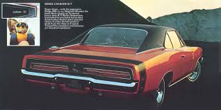 1969 dodge charger 04 05