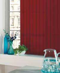 How Much For Vertical Blinds Vertical Blinds Made To Measure From Vertical Blinds Direct