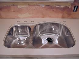 undermount sink with formica 44 formica sinks formica hpl sc laminate solid surface