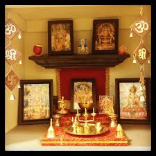 hindu decorations for home home mandir decoration ideas puja room design home mandir ls