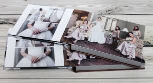 parent wedding albums wedding album parent album3 albums remembered