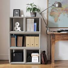 Office Furniture Solution by Concrete Storage Solution Concrete Furniture Lyon Béton Us Website