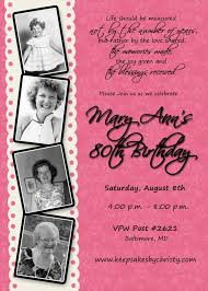 funny 60th birthday invitation ideas tags the perfect 60th