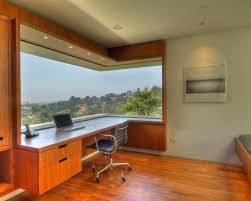 how to build a floating desk how to build a floating desk beautiful corner floating desk in how