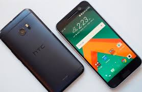 htc sense 3 0 launcher apk htc sense 8 beta unofficially available for non htc devices