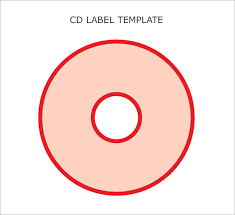 printable cd cover template neato cd label template 4 62 cd dvd labels neato compatible