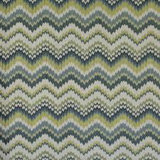 Home Decor Fabrics Online Home Decor Fabric Bohemian Hakan Green Fabricville