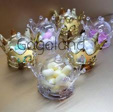 princess baby shower decorations princess baby shower ebay