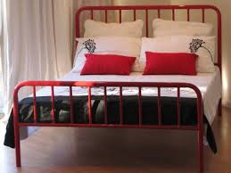 fancy design best mattress for metal bed frame top 10 best bed
