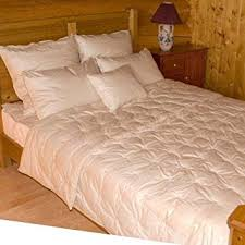 Alpaca Duvet Amazon Com Alpaca Summer Comforter Organic Cotton Cover