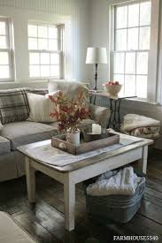 Vintage Farmhouse Decorating Ideas by 1088 Best A Country Farmhouse Images On Pinterest Country