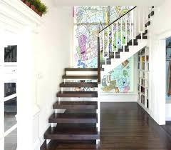 Staircase Renovation Ideas Staircase Ideas Staircase Ideas Glass Realvalladolid Club
