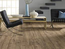 shaw boardwalk 6 x 48 vinyl flooring
