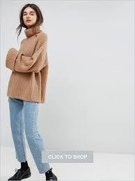 oversized sweaters for women how to wear them mujo