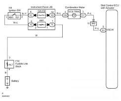 rav4 wiring diagram 2010 wiring diagrams instruction