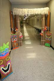 Home Made Decoration Top 25 Best Luau Decorations Ideas On Pinterest Luau Party
