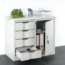 meuble de rangement bureau armoire rangement bureau fly co socialfuzz me